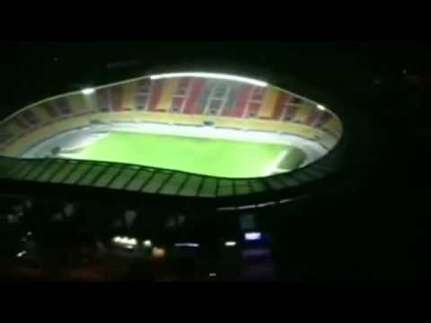 Olympia Skopje Sport  Arena in Republik Makedonia - Monarhia Philip II Macedonia