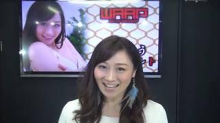 2017年3月20日 川上ゆう DVD発売イベント