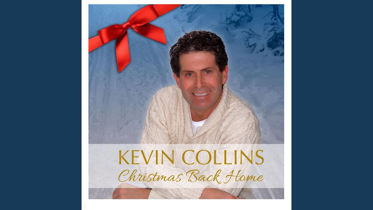 Christmas Medley: Holly Jolly Christmas / Jingle Bell Rock / Rockin' Around the Christmas Tree ...