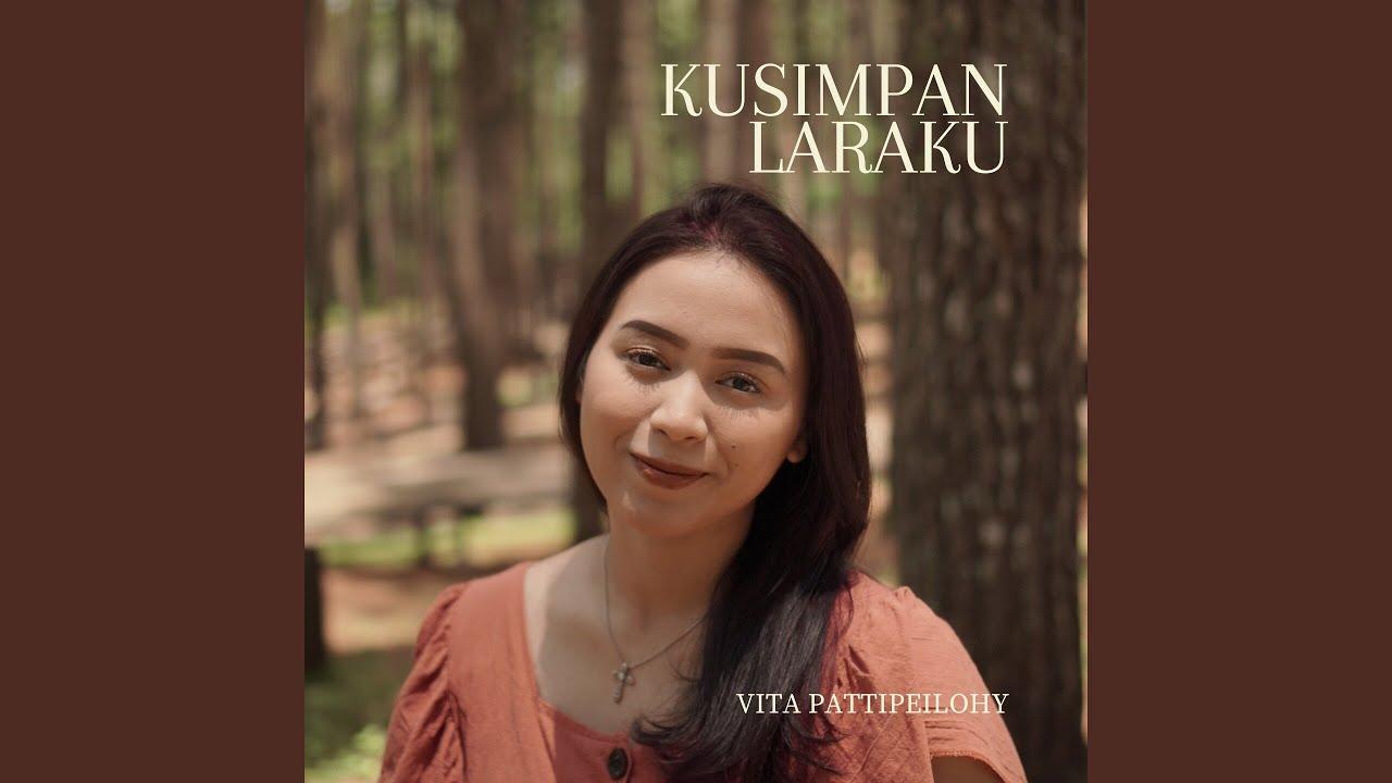 Download Kusimpan Laraku