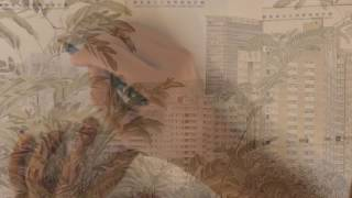 藝遊團 x《景觀》繪畫聯展