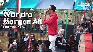 Wandra - Mangan Ati | ONE NADA Live TEGALDLIMO