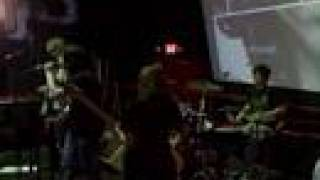 Ragged Stagger-Sports Inc 4.19.08