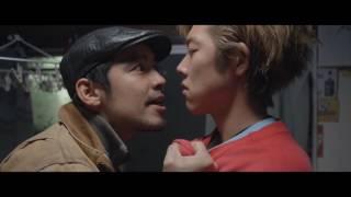 映画『太陽を掴め』 第29回東京国際映画祭日本映画スプラッシュ部門公式...