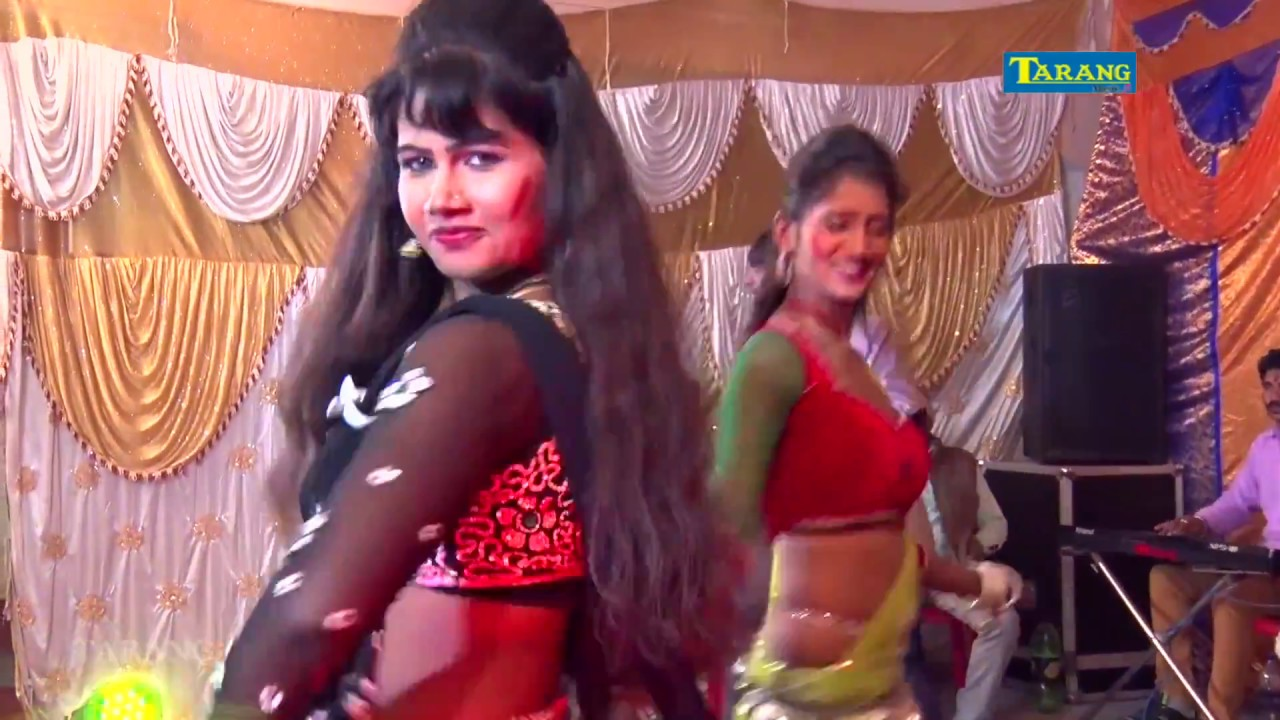 tamil hd video song 2019