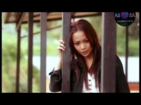Malem Krina Br Tarigan Sibuk Aku ( Lagu Hits Karo)