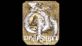 Dråpsnatt old unreleased song