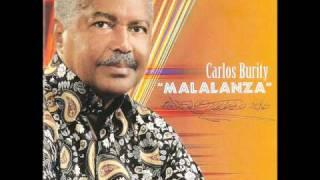 Carlos Burity - Ngana.wmv