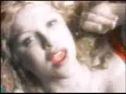Courtney Love - Wikipedia, la enciclopedia libre