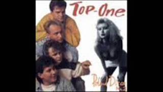 TOP ONE - POLAND DISCO NO.2 (FULL CD)