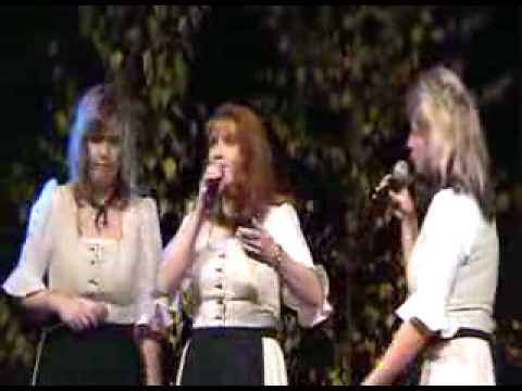 Bimmelbah´ Musikanten - Bimmelbahnel (Publikumspreis 2007)