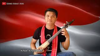 "Download Mp3 Kulcapi Karo ""sora Mido"" Spesial Hut Ri Ke 74"