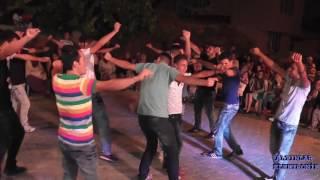 Koltak mahallesi gençleri Balıkesir Bigadiç