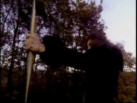 "BLACK SABBATH - ""Sabbath Bloody Sabbath"" (Official Video)"