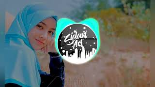 Download DJ Aisyah Istri Rasulullah (Remix Version) 2020