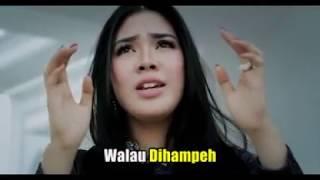 Ipank Feat Kintani - Cinto Dalam Sansaro (Official Music Video) Lagu Minang Terbaru