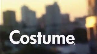 Costume video