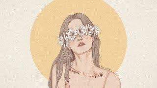 Sigala & Paloma Faith - Lullaby (Lyrics)