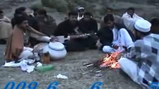 pashto songs rabab mangie shahid khan chagharzai