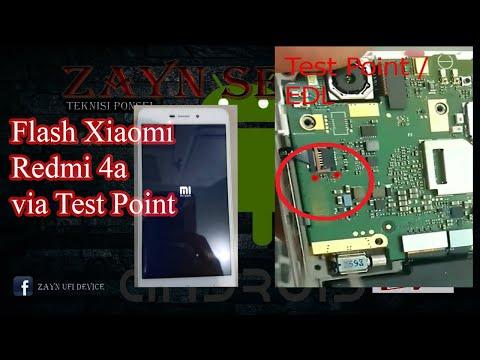 cara-flash-atau-software-xiaomi-redmi-4a-(bootloop,-memori-penuh)-via-test-point-/-edl