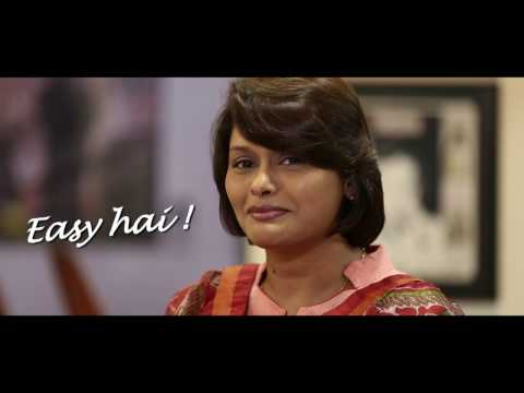Stop Black Money | Pallavi Joshi | Telling Tales Film Company