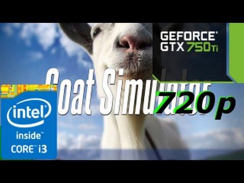 gtx 750 ti 720p hd
