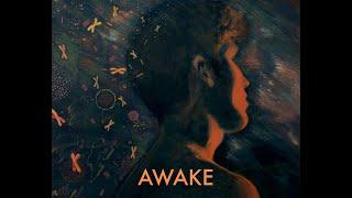Awake - Seven Eyes