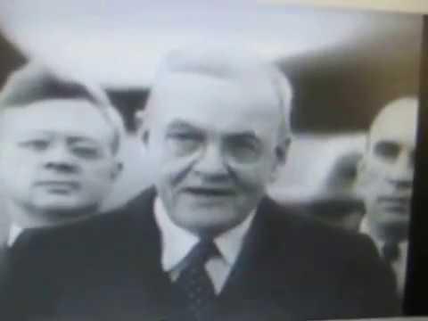 john dulles geneva conference 1954 002