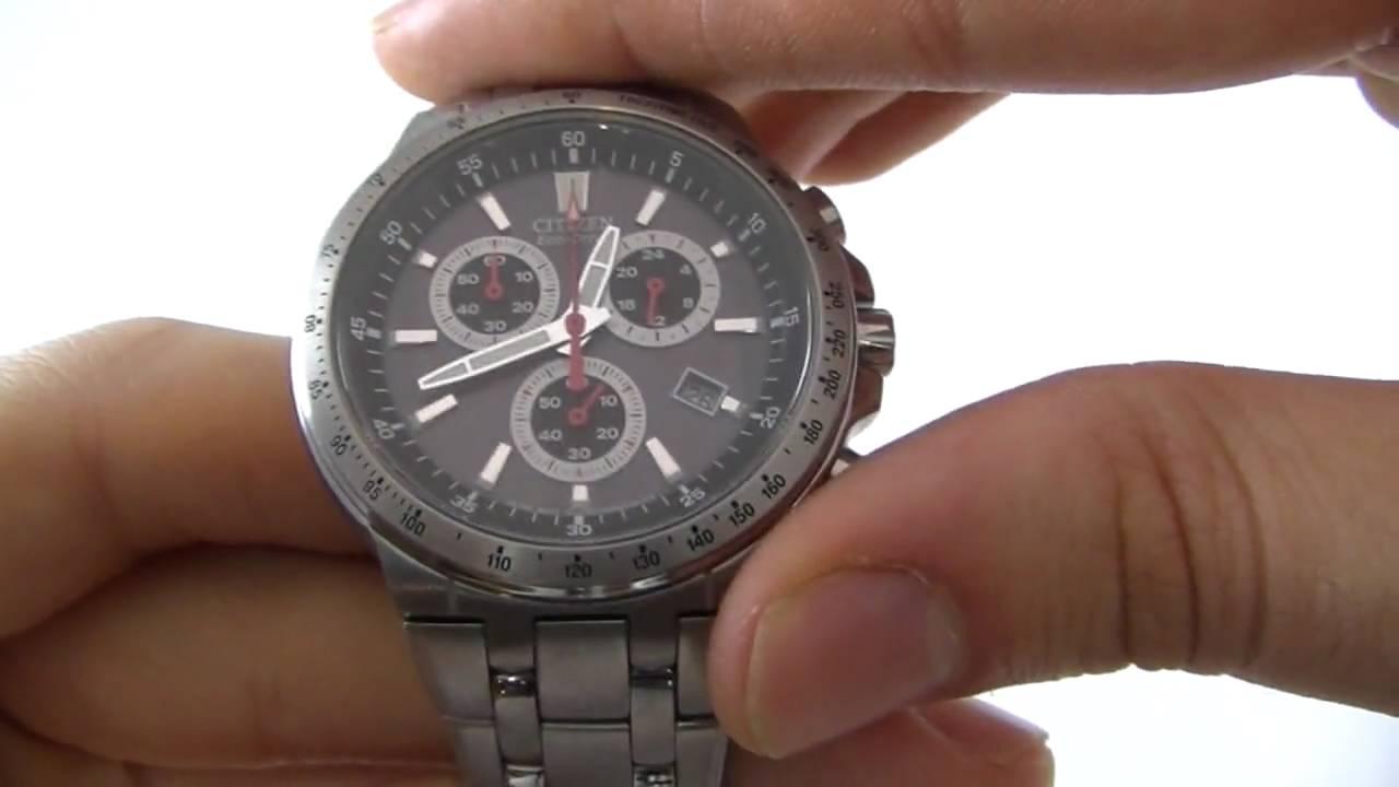 men s citizen chronograph eco drive at0400 57e watch shop uk men s citizen chronograph eco drive at0400 57e watch shop uk