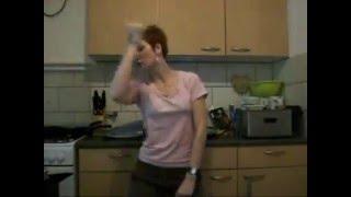 Dancing Mambo no 5