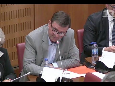 Réformes Blanquer : le Ministère compte-t-il rester sourd face aux revendications ?