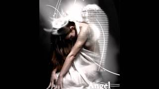 Giuseppe Ottaviani - Angel (feat Faith - club mix) [HD]