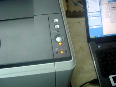 EPSON M2410 DRIVER DOWNLOAD