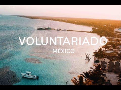 COMO VIAJAR CASI GRATIS POR EL MUNDO    Voluntariado con @worldpackers #1
