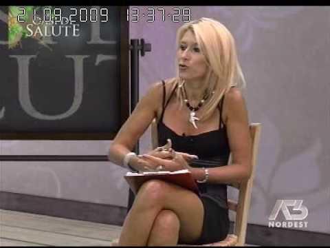 Maria bellucci 14 as aventuras sexuals de ulysses sc1 - 4 6