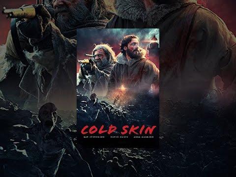 Download Cold Skin