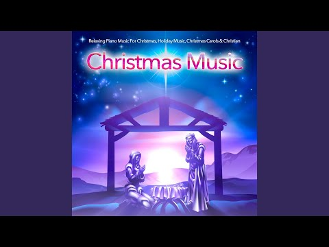 Christian Christmas Music Youtube.Baixar Relaxing Christmas Music Topic Download Relaxing
