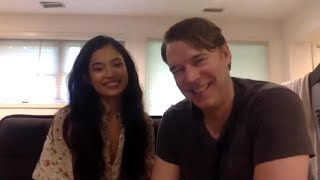 90 Day Fiance's Michael and Juliana Are Quarantining With His Ex-Wife! (Exclusive)