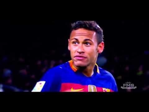 Messi   Suarez   Neymar   MSN ► Skills & Goals 2016 HD