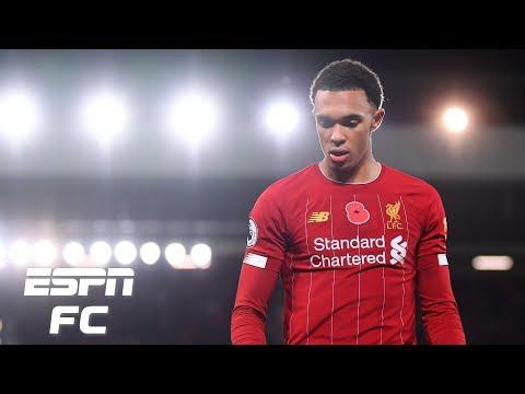Liverpool Vs Porto Video Highlights