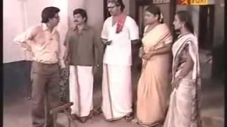 Lollu sabha   Manal kayiru 3
