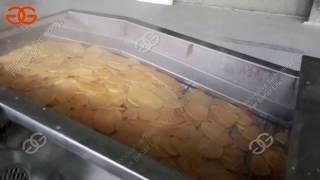 Download Cassava Washing Machine Videos - Dcyoutube