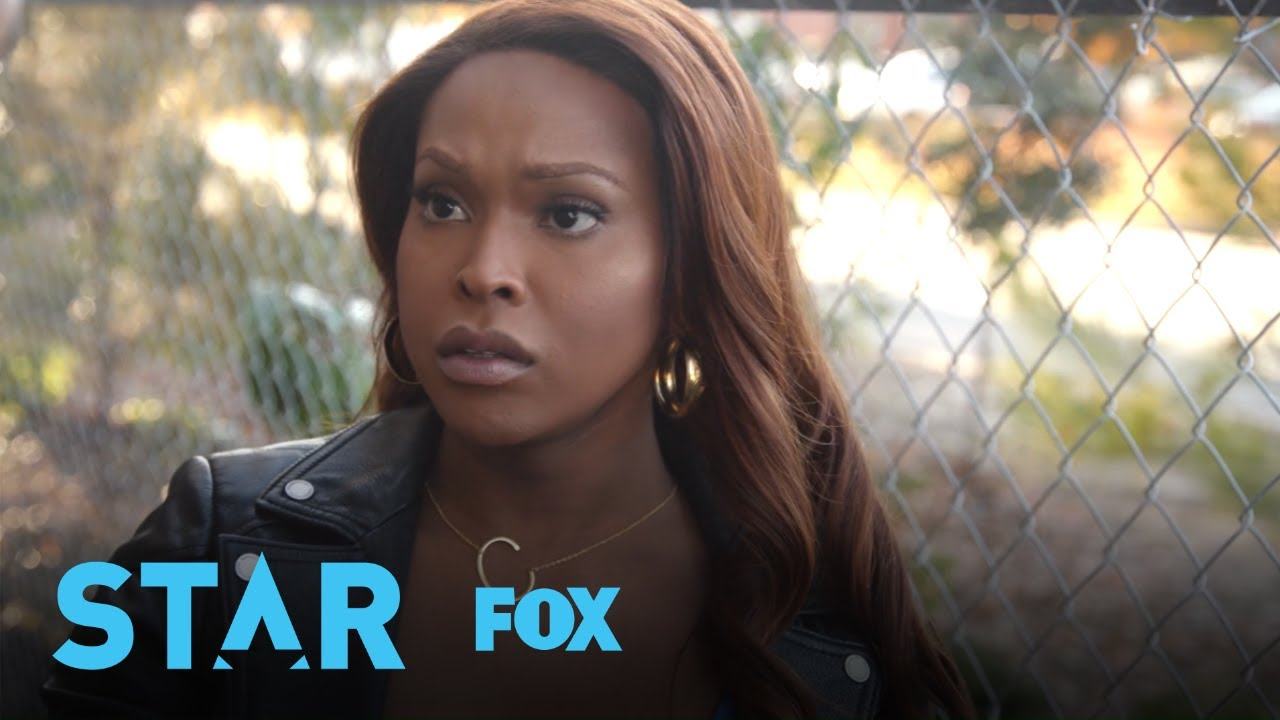 Download Cotton Saves A Woman From Leon   Season 3 Ep. 13   STAR