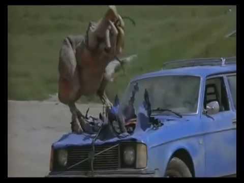 filme ataque dos vermes malditos 2 dublado gratis