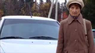 """Сергей Кувшинов, песня из кинофильма """"Весна на Заречной улице"""""""
