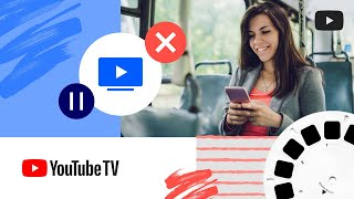 how-to-cancel-or-pause-your-youtube-tv-membership-us-only