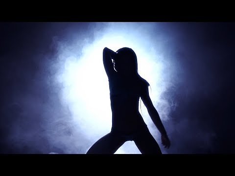 """NECRO - """"GLUTEUS MAXIMUS"""" OFFICIAL LYRIC VIDEO Off """"THE SEXORCIST PT. 2: THE PERVERT IS BACK!"""""""