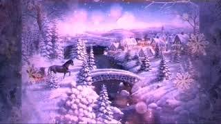 Клип к Рождеству