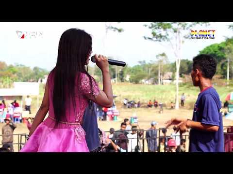 Luka Lama - Planet Top Dangdut Live Pagumengan Mas Bersatu