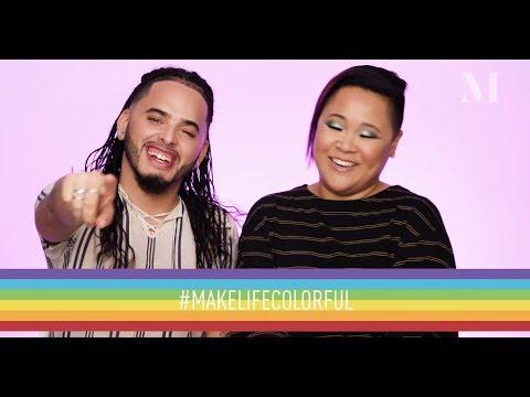 lesbian kissing | lesbian makeoutKaynak: YouTube · Süre: 56 saniye